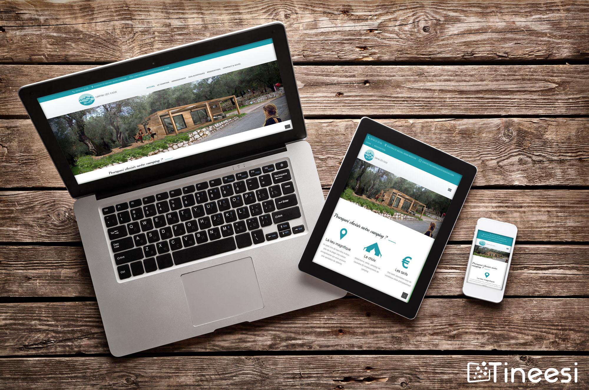 2017-06- campings cote d'azur – site (Copier)