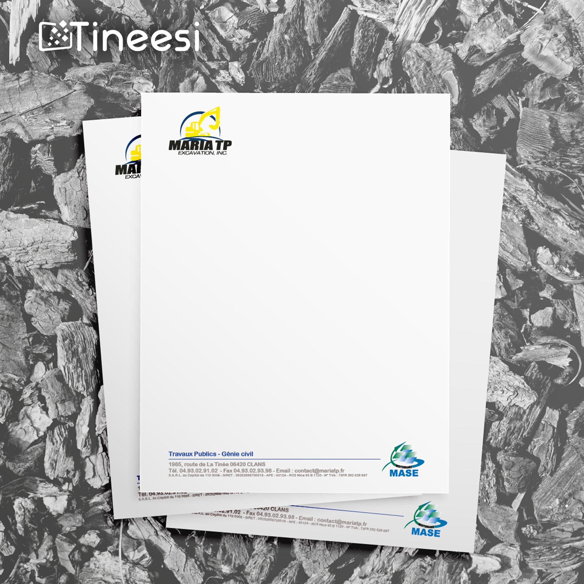 2017-06- maria TP – papier entete-01