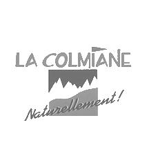 colmiane