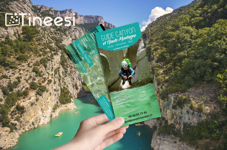 2018-10 – guide canyon verdon – flyer