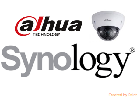 camera-dahua-nas-synology