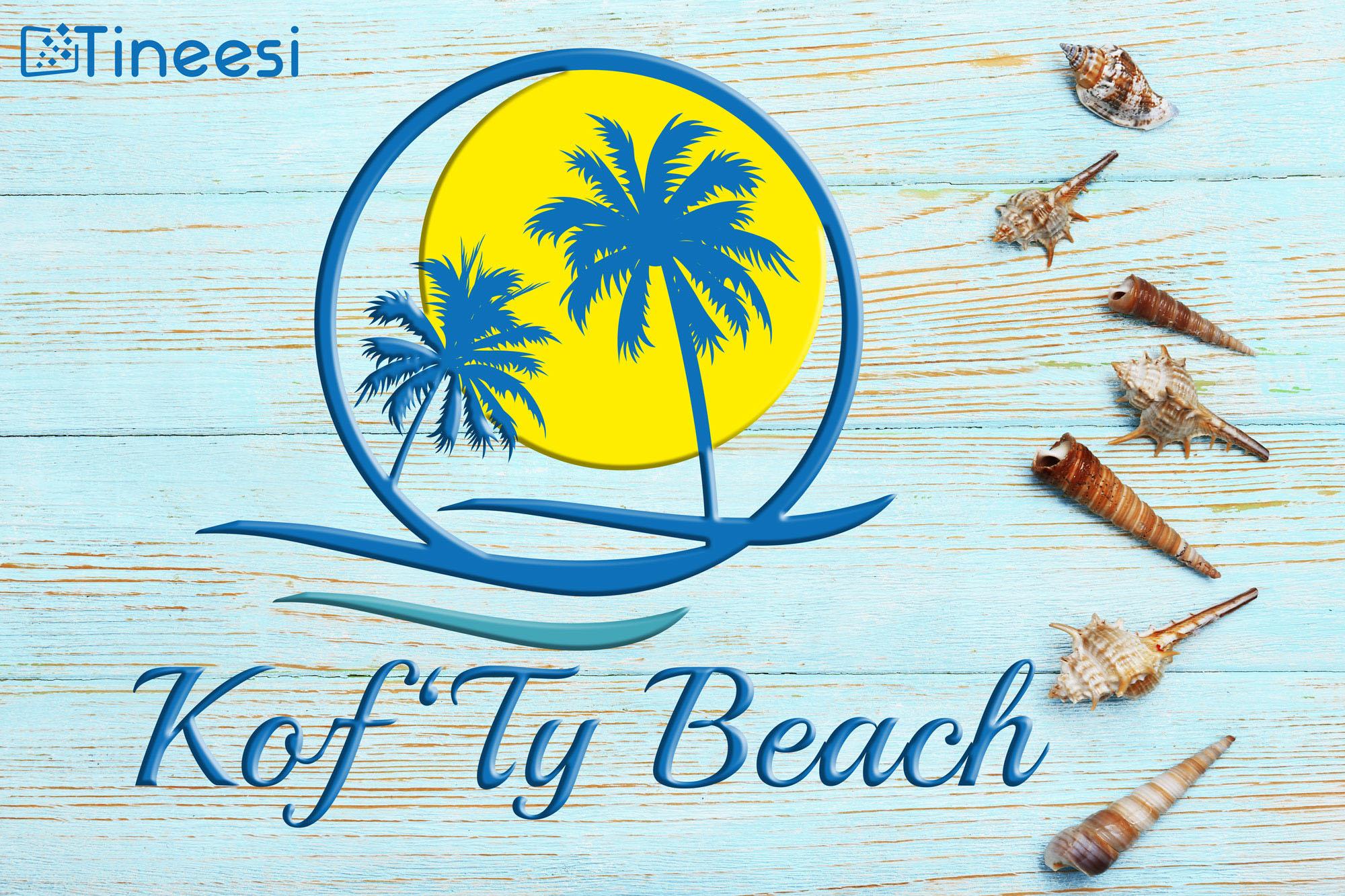 2017-03-kofty-logo
