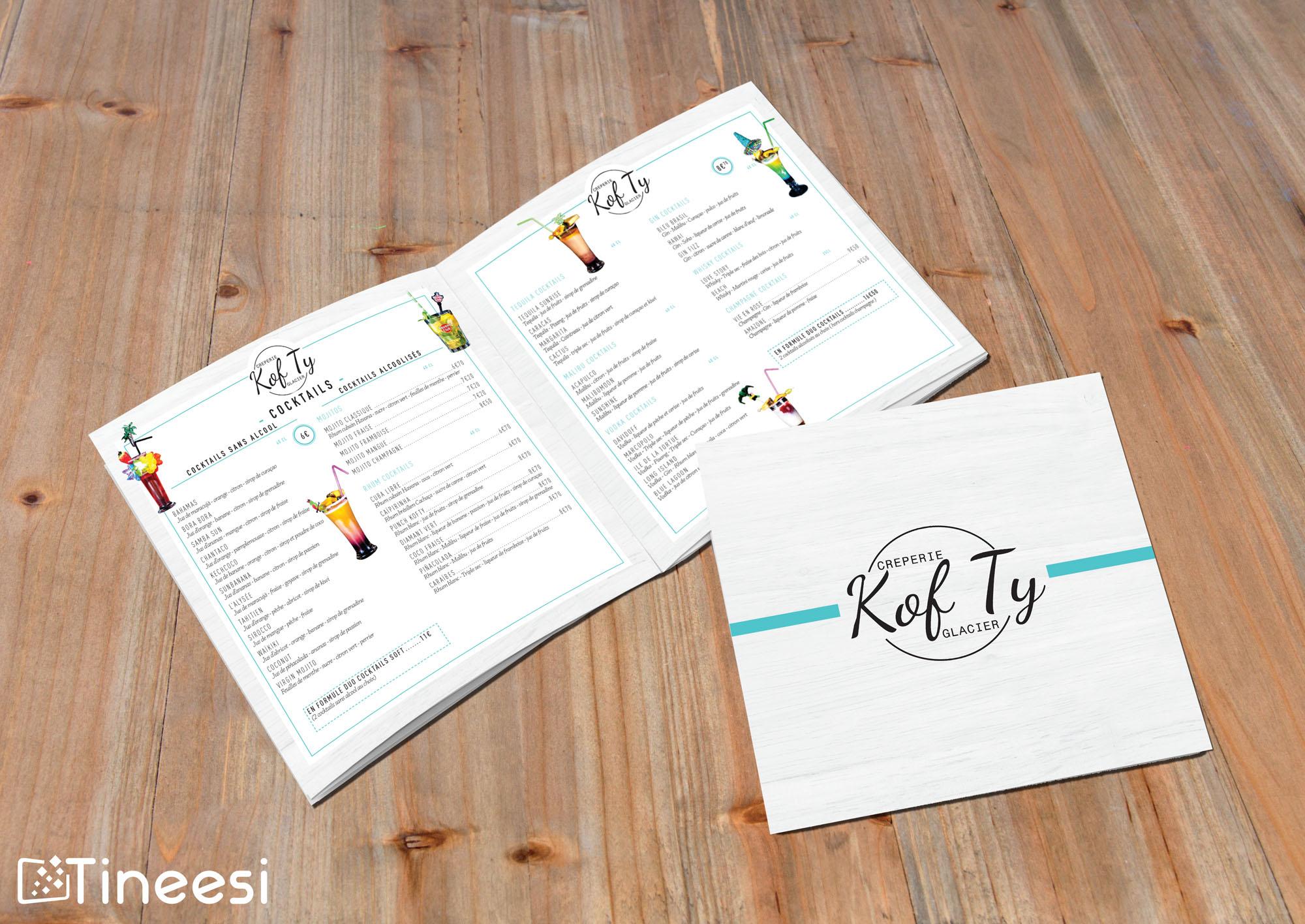 2017-03-kofty-menu