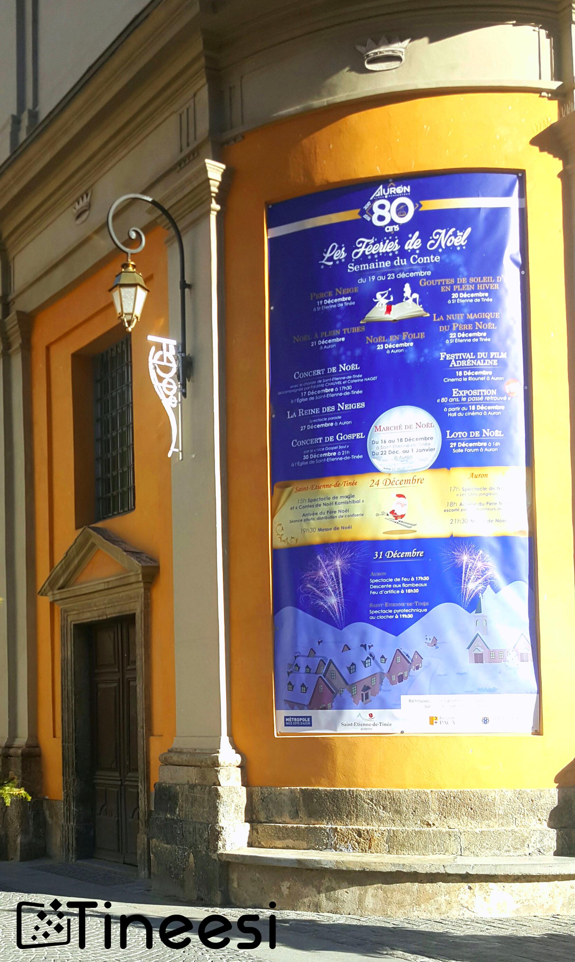 2017-04 Mairie ste – bache eglise