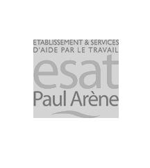 ESAT paul arene