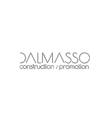 dalmasso