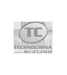 technochina