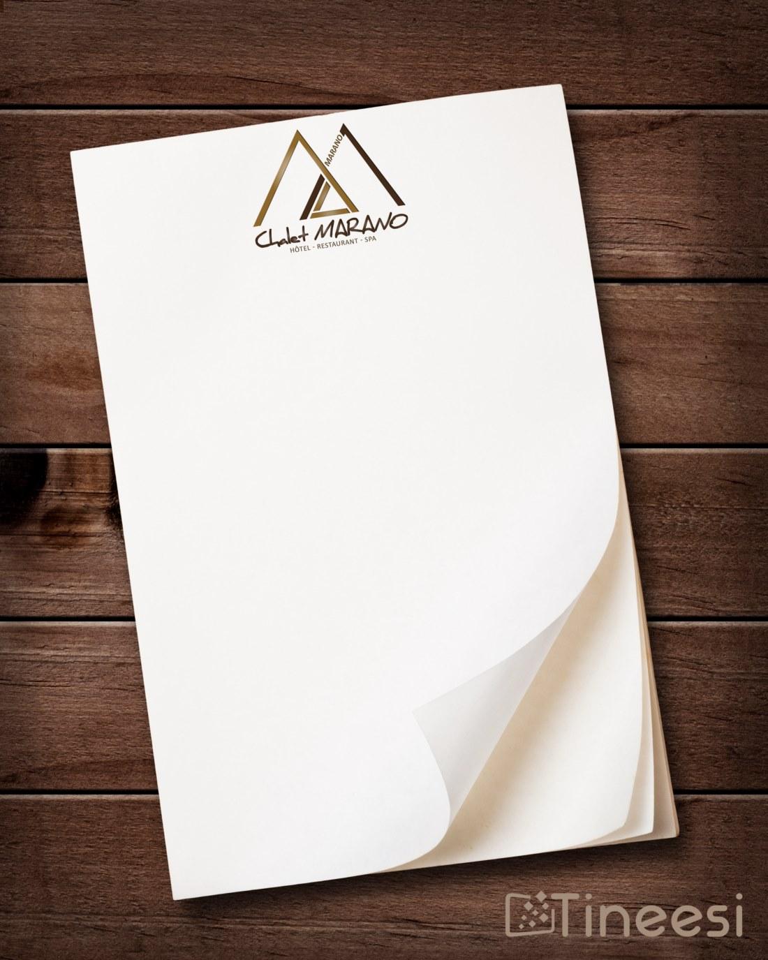 2017-09 chalet marano – mockup logo [800×600]