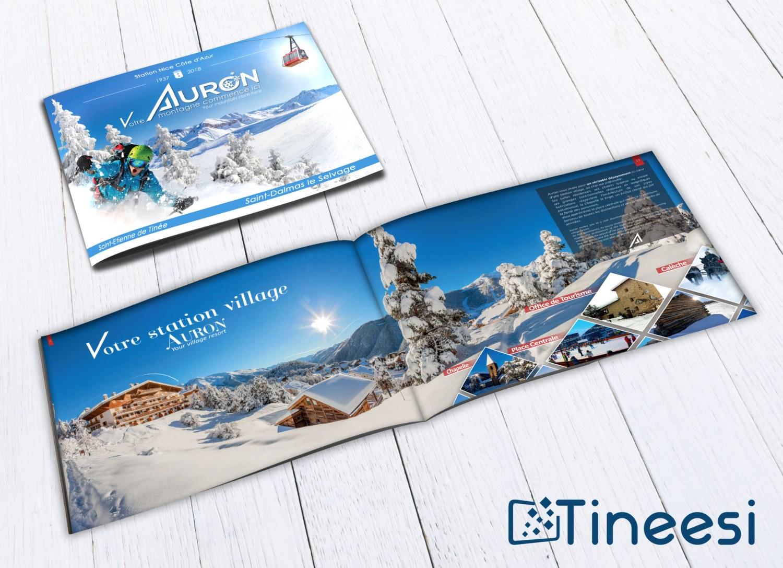 2017-10 Mairie ste – brochure hiver