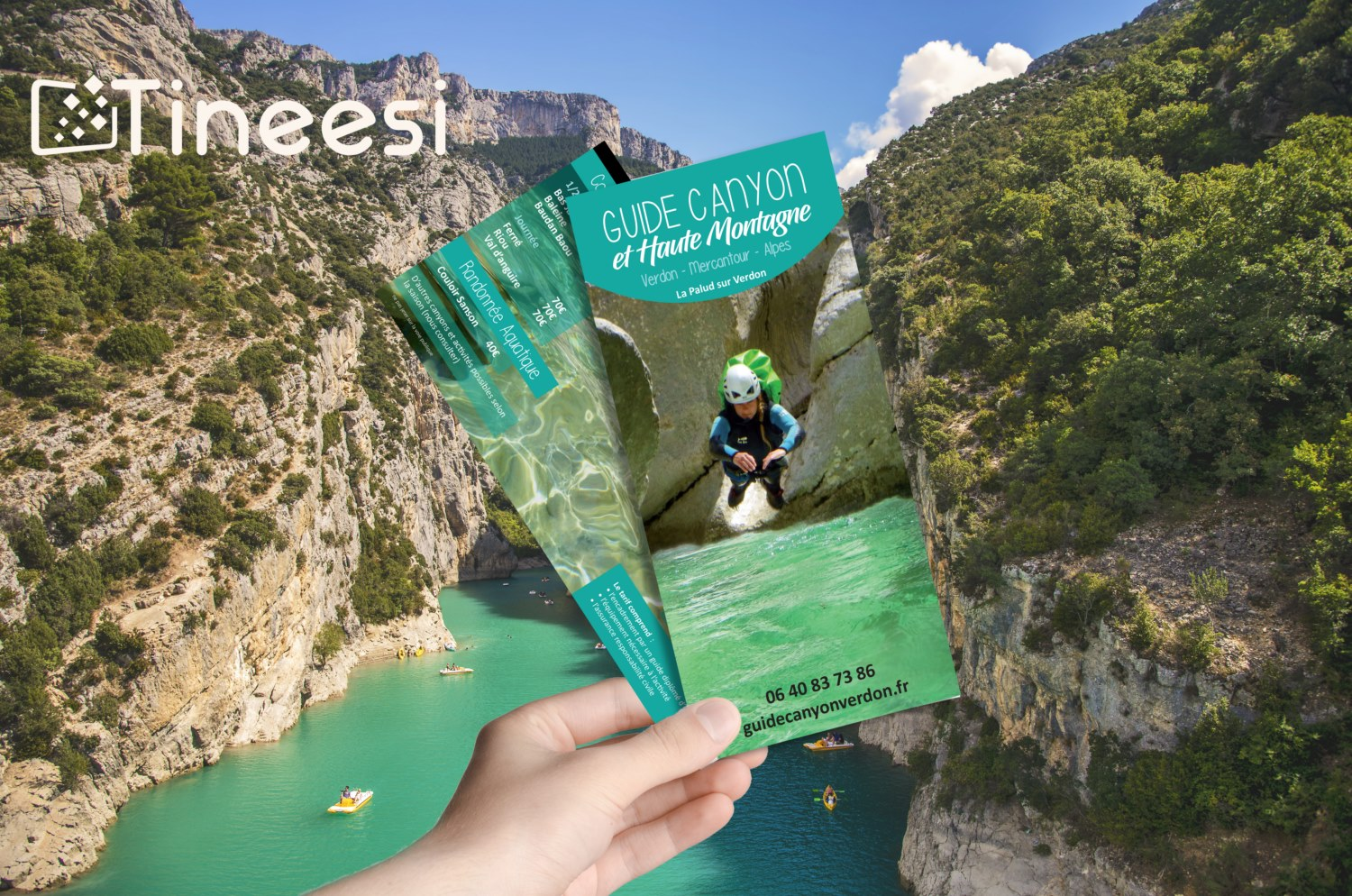 2018-10 – guide canyon verdon – flyer