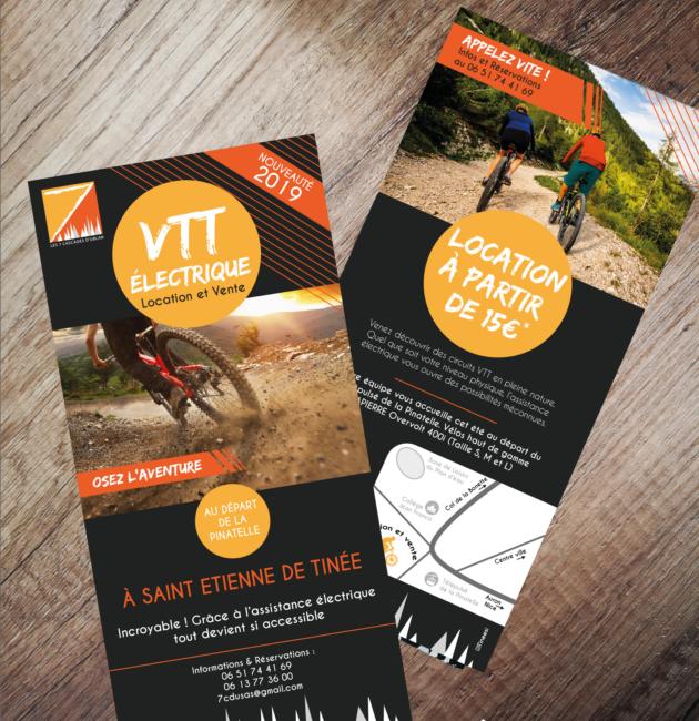 7 cdu VTT électrique-flyers 2019