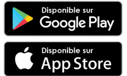 png-transparent-google-play-app-store-apple-apple-text-rectangle-logo